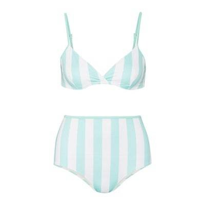 The 22 Best Swimsuits for Summer 2017