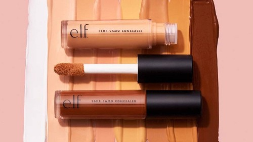 E.L.F. Cosmetics Just Acquired Clean Beauty Brand W3LL People for $27 Million