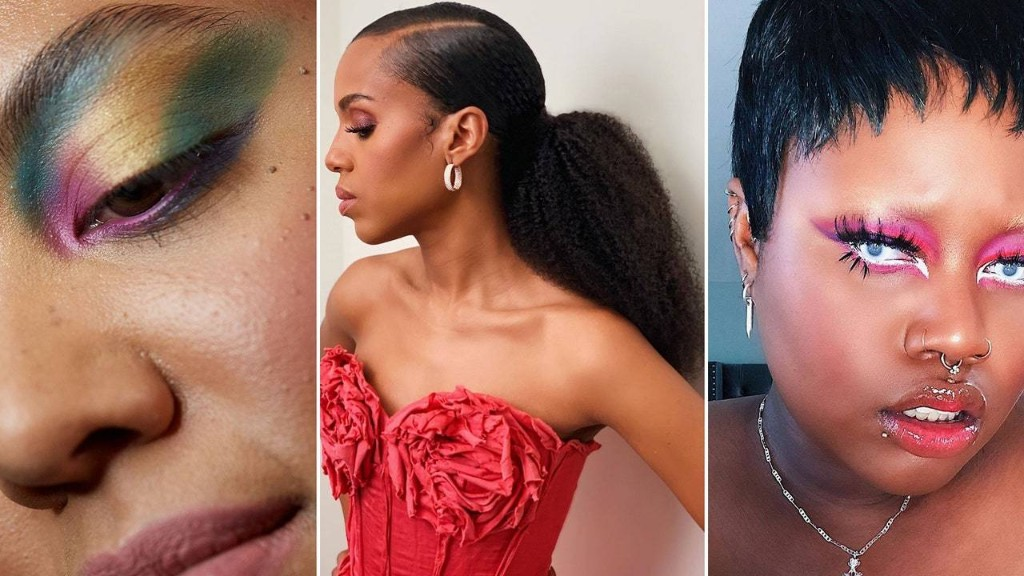 Why Following Black Beauty Professionals Is Important Now and Always