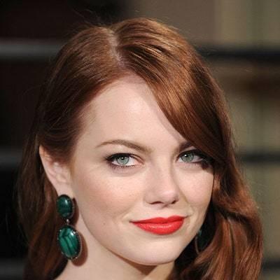 Emma Stone's 19 Best Beauty Looks