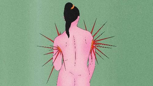 Is Hidradenitis Suppurativa Causing Your Breakouts?