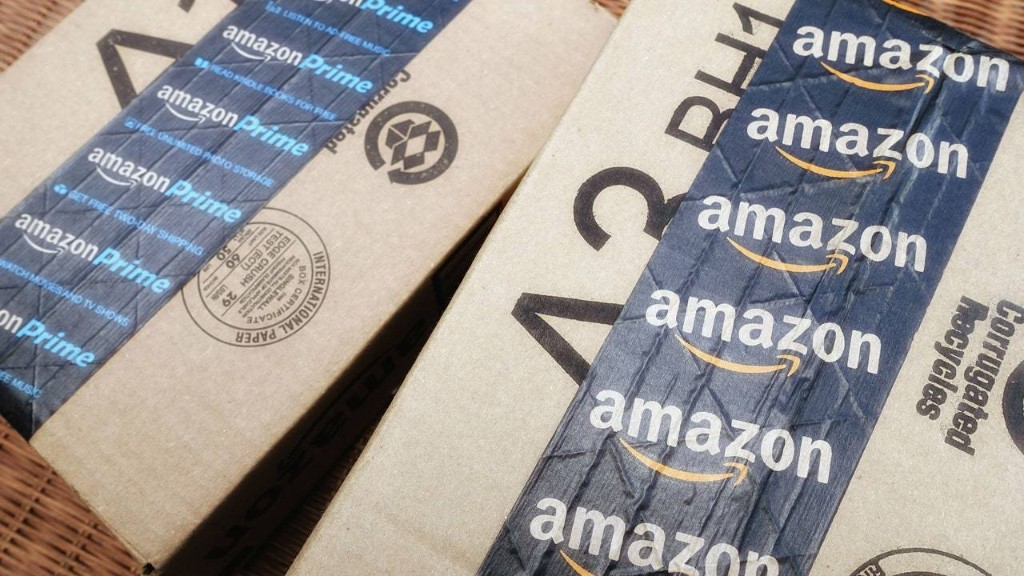 When Is Amazon Prime Day 2019? Here's Everything You Need to Know