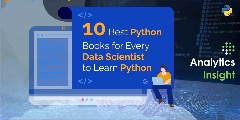 Discover learn python