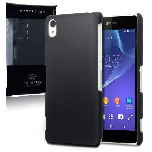 Best Sony Xperia Z2 Cases