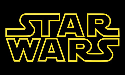 Go to Google and type this sentence to see the most awesome Star Wars Easter egg ever