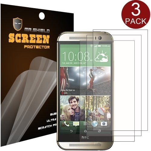 12 Accessories to complement your HTC One (M8)