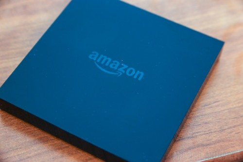 Amazon announces its Black Friday deals, which go live this week