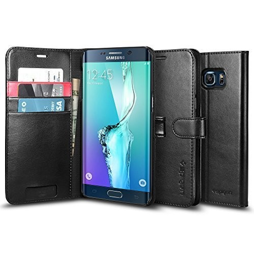 Best Galaxy S6 Edge Plus cases