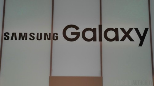 Samsung Galaxy A5 (2016) and Galaxy A7 (2016) further leak in picture form!