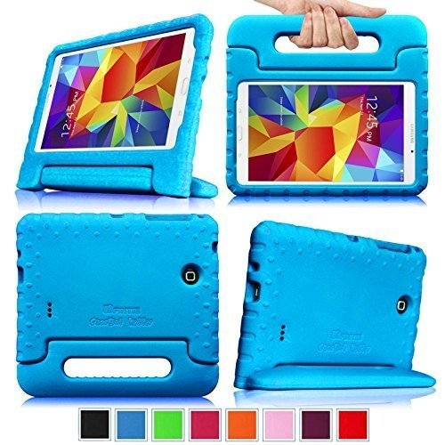 Best Samsung Galaxy Tab 4 7.0 Cases