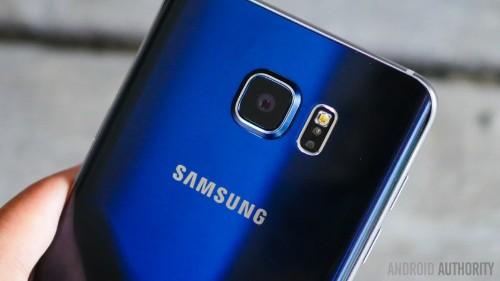 Samsung announces BRITECELL smartphone image sensor