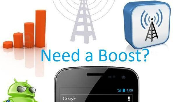 Best Android apps for boosting mobile network and Wi-Fi signals
