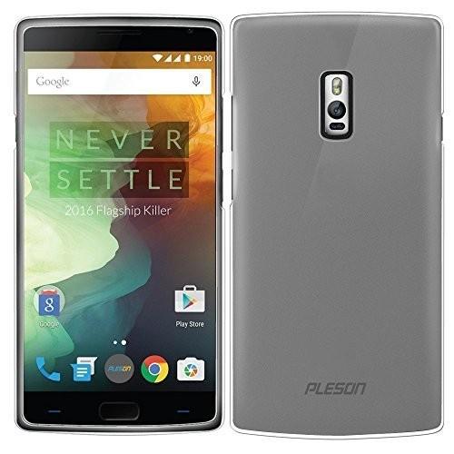 Best OnePlus 2 cases