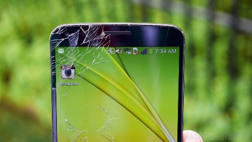 Selling a used phone: do's and don'ts