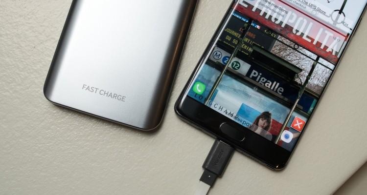 Найдена причина взрывов Galaxy Note 7, и Как обезопасить себя | AndroidInsider.ru