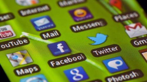Приложения, которые не идут на пользу вашему смартфону | AndroidInsider.ru
