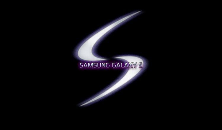 История Samsung - Magazine cover