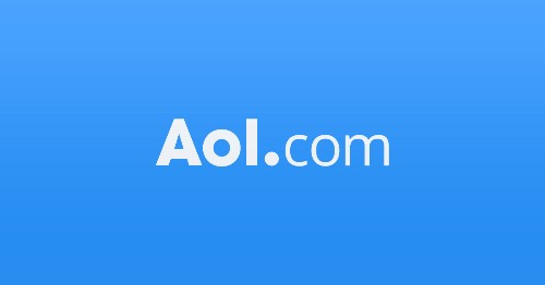 AOL Style News, Trends and Advice