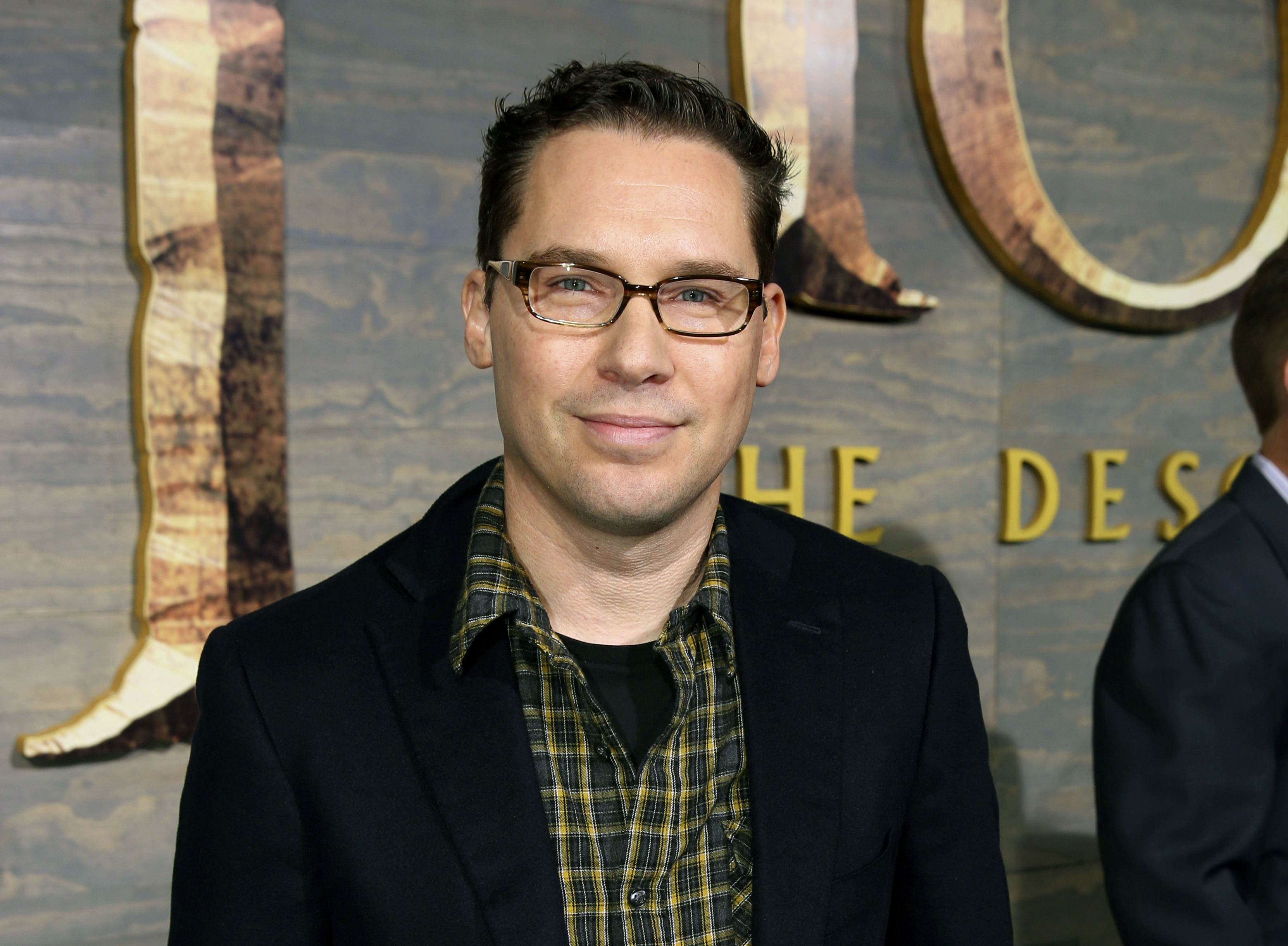 Director Bryan Singer reaches settlement of rape claim