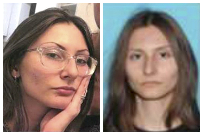 Undersheriff: Teen's death likely preceded Colorado manhunt