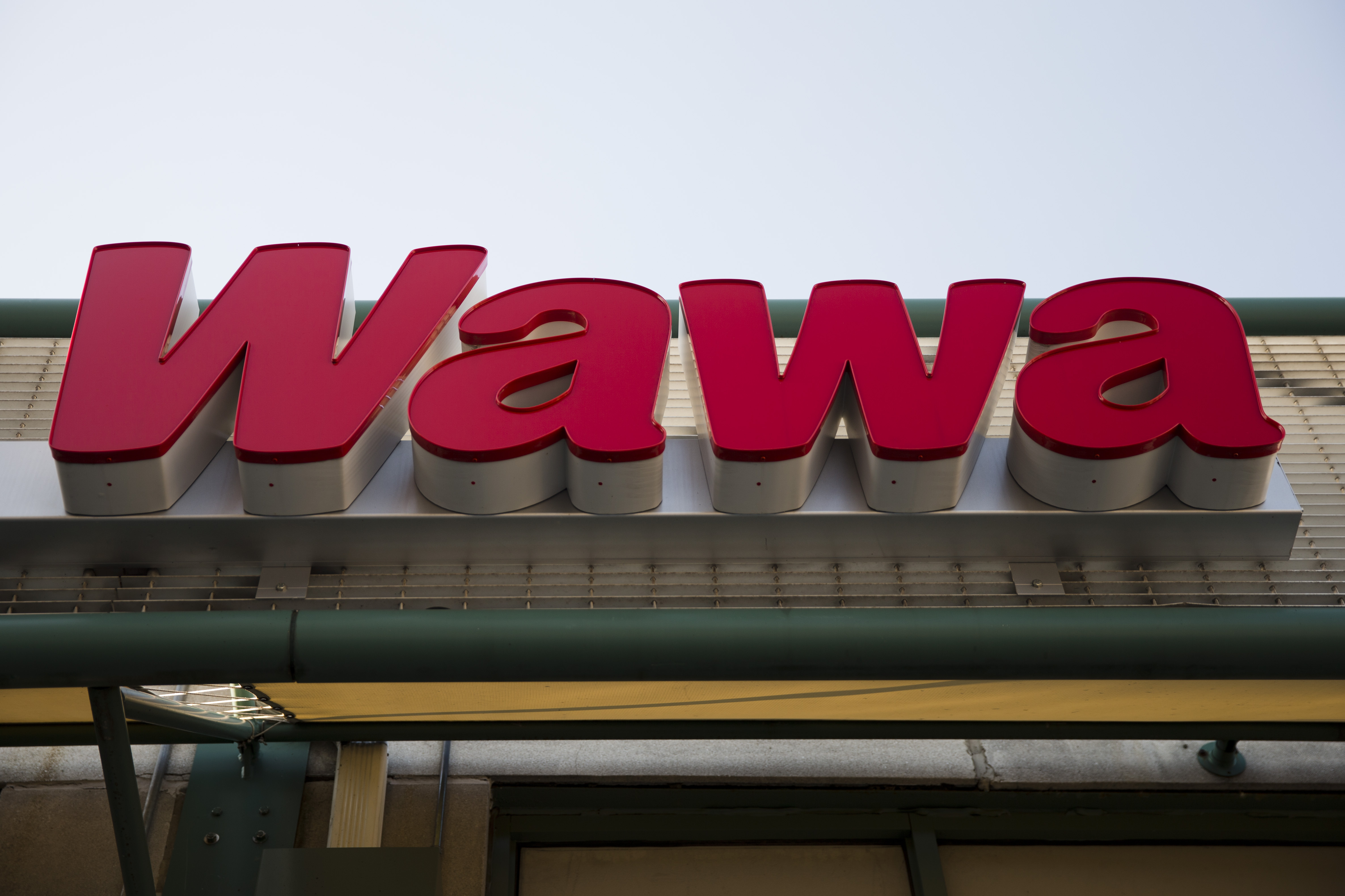 Wawa says data breach affected thousands over 10 months