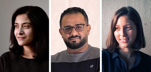 AP wins Pulitzer Prize for Yemen war reporting