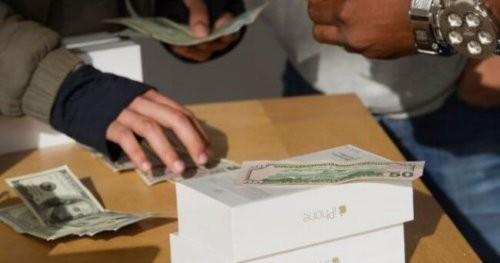 Как перестать переплачивать за мобильный телефон?   AppleInsider.ru
