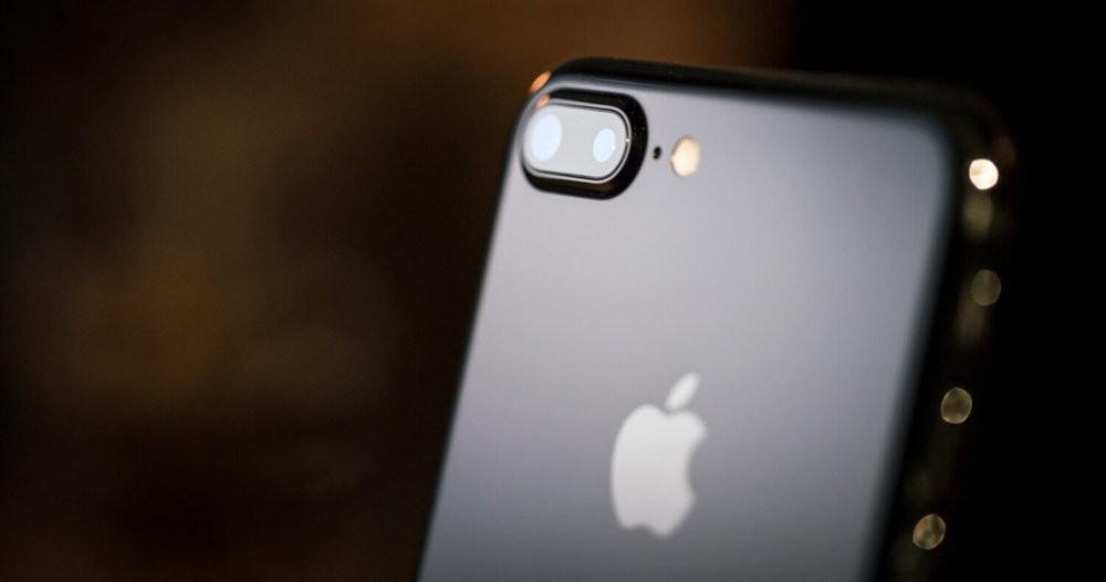 Вышли третьи бета-версии iOS 10.3, watchOS 3.2 и tvOS 10.2