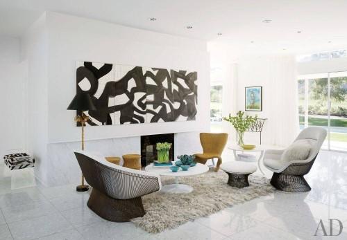 8 Tips for Lighting Art: How to Light Artwork in Your Home