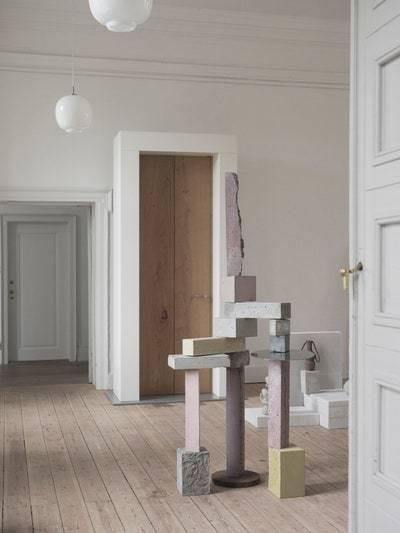 17 Pieces That Prove Danish Design Is Cool Again