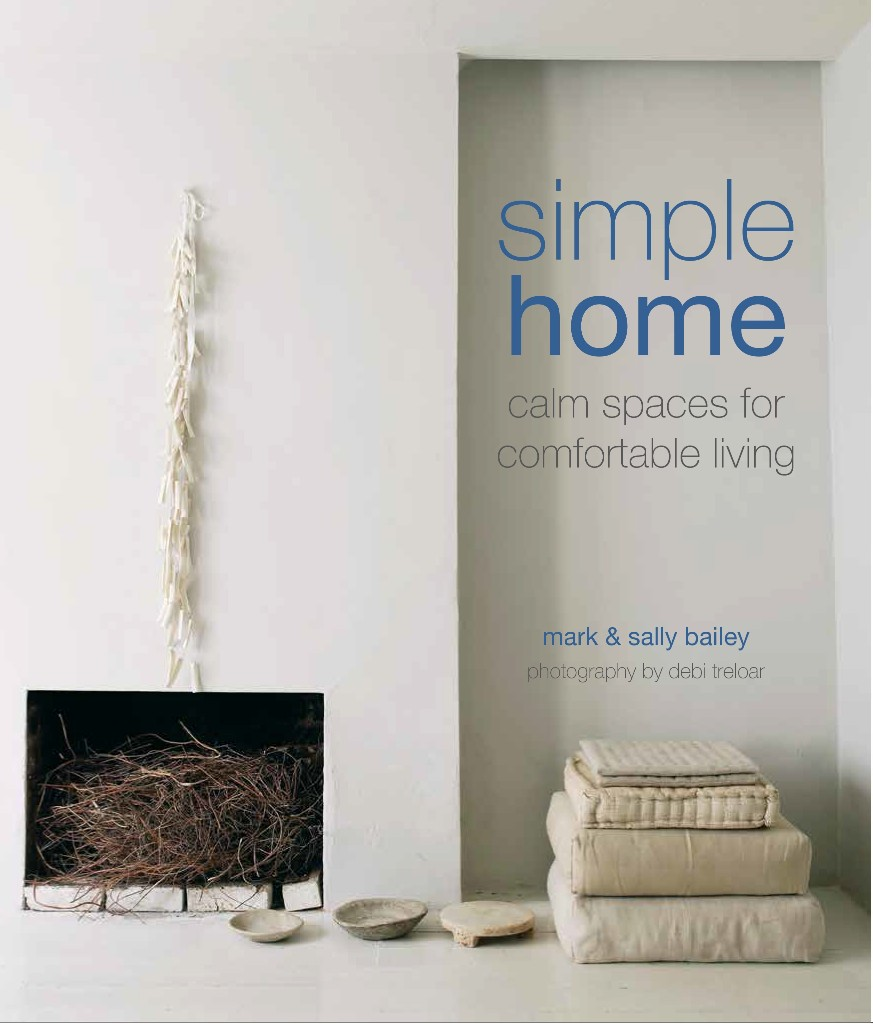 Homes - Magazine cover