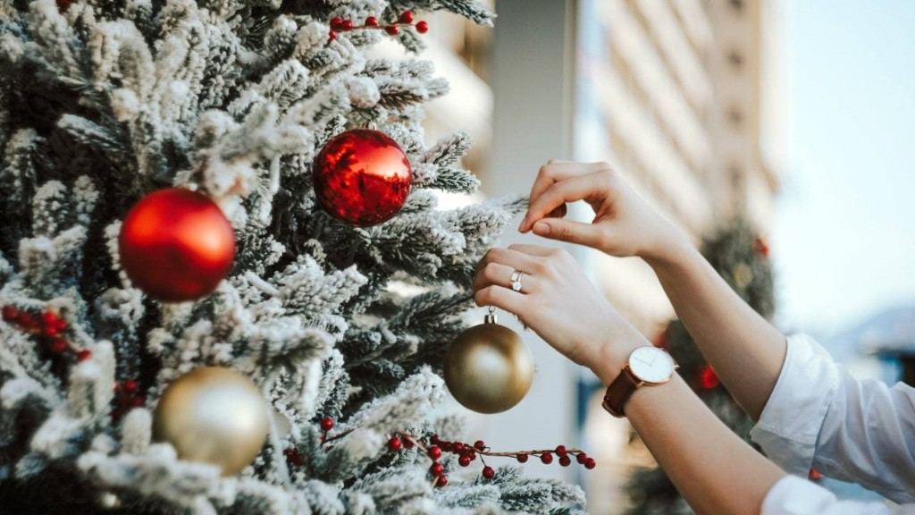 49 Best Christmas Decoration Ideas of 2020