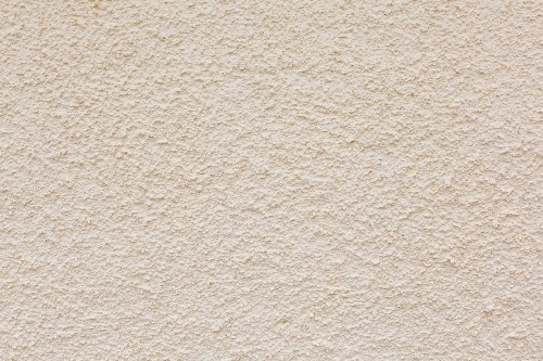 How to Remove Popcorn Ceiling: A DIY Guide