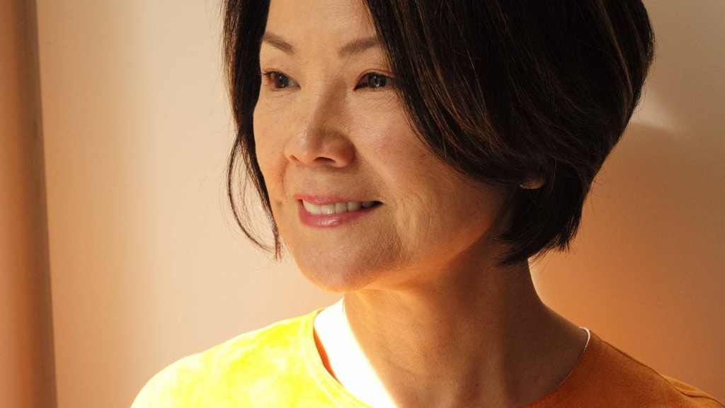 Toshiko Mori Honored With Museum of the City of New York's Louis Auchincloss Prize