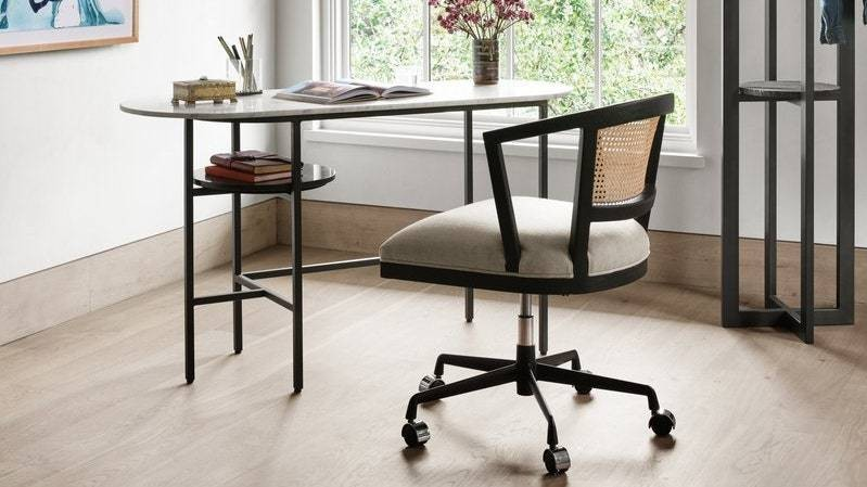 The Best Office Chairs for People Who Don't Want to Buy Office Chairs