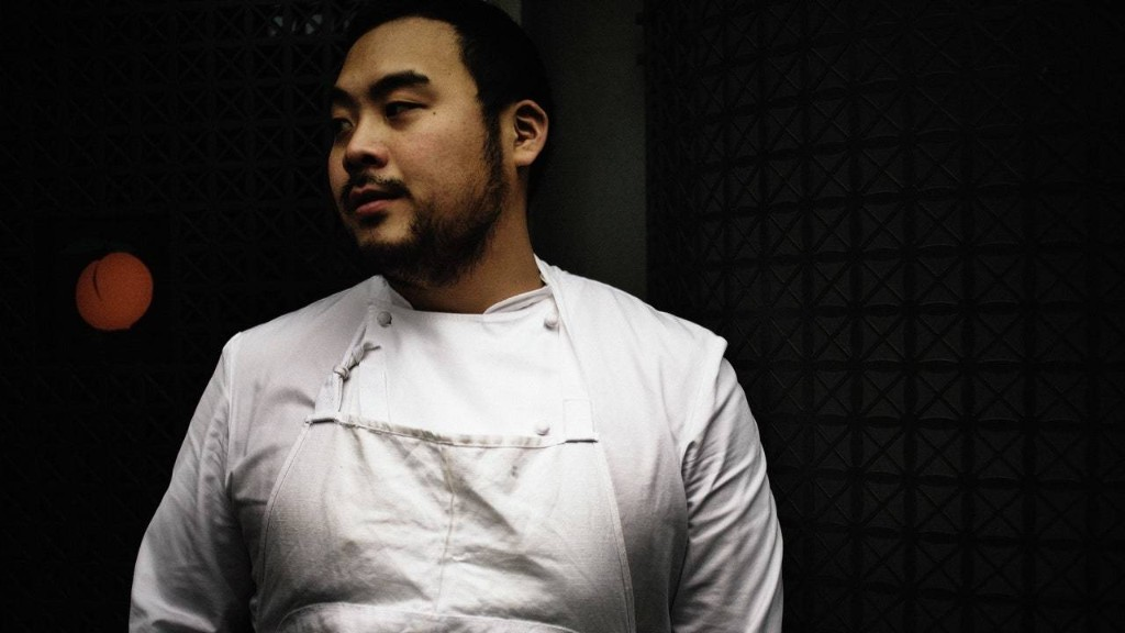 David Chang and Other Top Chefs to Host Virtual Cooking Classes