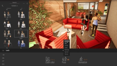 Twinmotion is Free Until November. Here's How it Can Supercharge Your Renderings