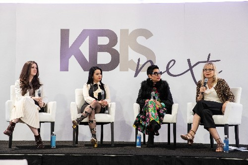 10 Things Architects Shouldn't Miss at KBIS 2020