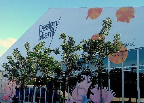 The Future Starts Here: Architizer to Celebrate Innovators at Design Miami 2019