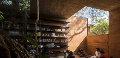 The Architectural Treasures of Paraguay - Architizer Journal
