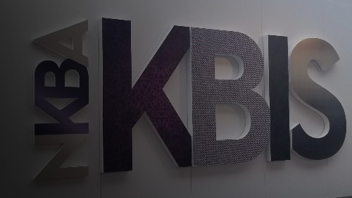KBIS 2020 Review: A Global Showcase in Kitchen and Bath Innovation - Architizer Journal