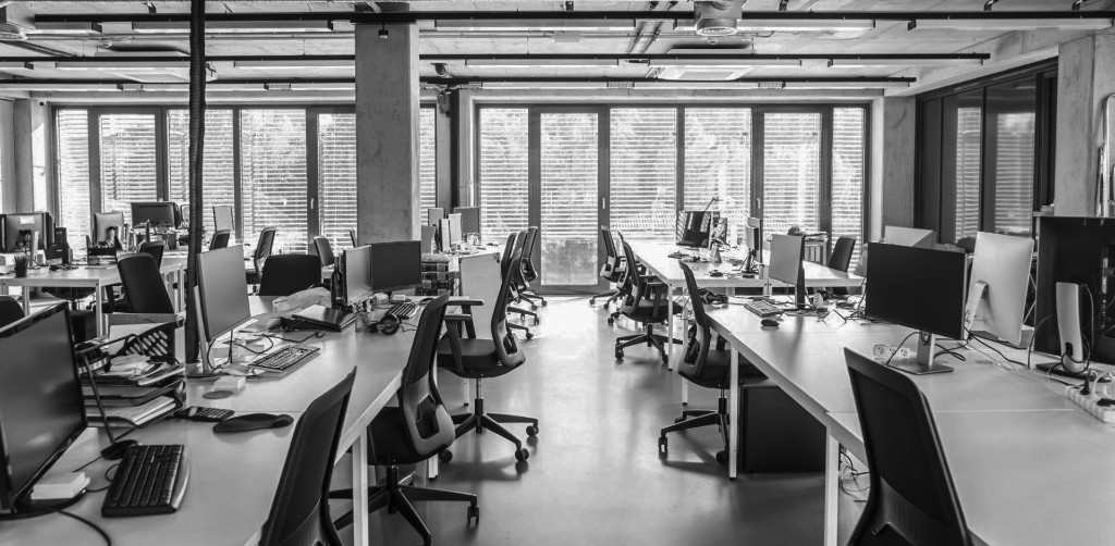 Will Architects Ever Go Back to the Office? - Architizer Journal