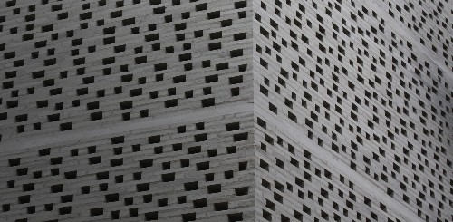 Channeling Zumthor: 5 Sumptuous Projects Built with Kolumba Bricks
