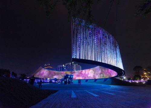 10 Architecture Firms Crafting the Cultural Landmarks of Tomorrow - Architizer Journal
