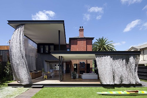 Design Down Under: 8 Striking Modern Residences Across Australia