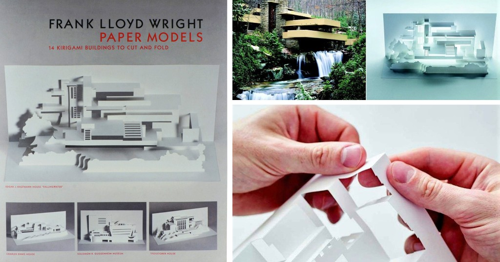 12 Perfect Christmas Gifts for Architects and Designers - Architizer Journal