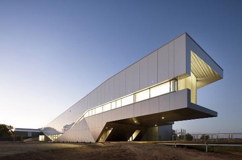 Architecture Down Under: 10 Modern Designs Across Australia