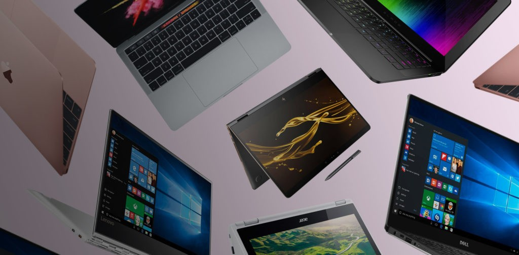 Best Laptops for Architects and Designers - Architizer Journal