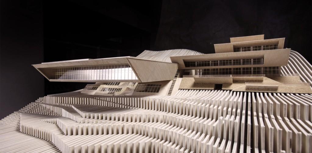 10 Architectural Design Tutorials to Watch During Quarantine - Architizer Journal