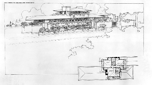 10 Hand-Drawn Sketches that Prove CAD Will Never Kill Drawing